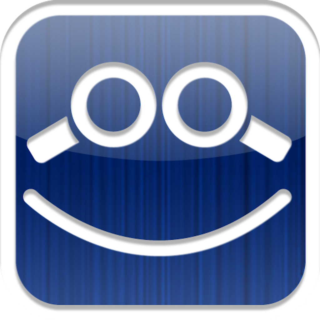 AppGrooves – App Discovery & Recommendations for Apps