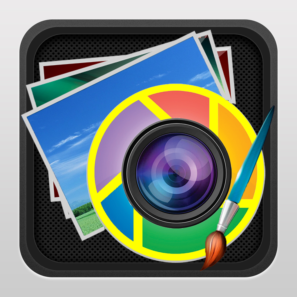 best-photo-editing-android-app